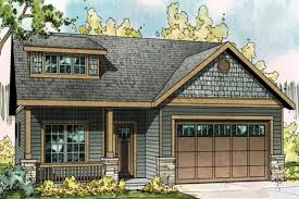 craftsman style house plans one scintillating craftsman style single house plans