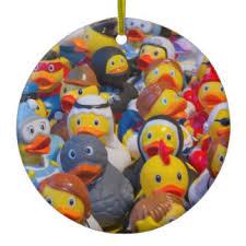 duck ornaments keepsake ornaments zazzle