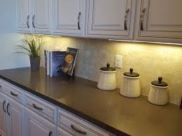 Cottage Kitchen Furniture Free Images Floor Wall Cottage Kitchen Residence Property