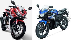 cbr bike price in india the curious case of new honda cbr 150 cbr 250 from buyers