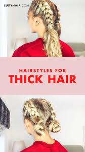 scunci easy plait 7 best kokay images on hairdos hair cut and hair styles