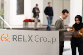 Home Design Products Anderson In Jobs by Relx Group Linkedin