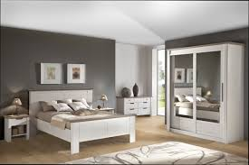 Image Deco Chambre Adulte by Chambre Deco Idee Deco Chambre Adulte Meuble Blanc