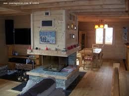 chambre d hotes serre chevalier location vacances serre chevalier ain locations saisonniere