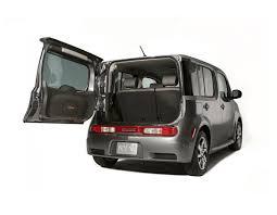 Nissan Cube Factory Service Manual Pdftown Com Cars Service