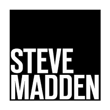 steve madden at las americas premium outlets a simon mall san