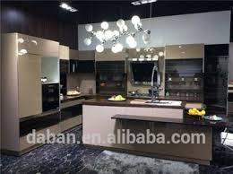 Modern American Kitchen Design Kitchen Modern Design American Kitchen Designs American Style