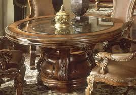 Aico Dining Room Furniture Aico Furniture Essexmanor Bed Room B Tricks Furnitures In San Jose