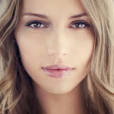 best eye makeup for brown eyes more com