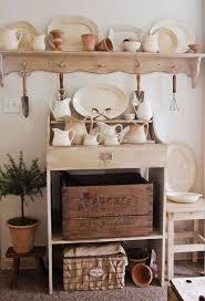 Home Decor Stores Lincoln Ne 416 Best Dolaplar Raflar Images On Pinterest Painted Furniture