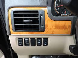 nissan armada overhead console used 2013 nissan armada platinum at auto house usa saugus