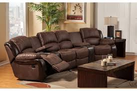 Recliners Sofa Sets Contemporary Luxury Furniture Living Room Bedroom La Furniture