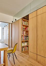 ab home interiors 45 best library images on architecture diy and