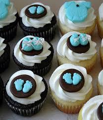 baby shower cupcakes u0026 baby shower ideas bellissima kids
