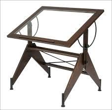 build a drafting table build a drafting table image of interesting creative interior
