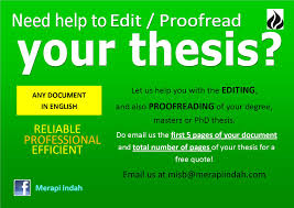writing papers for money edit essays phd editing services goals essays edit essays for phd editing services goals essays paper grade f edit essays for money