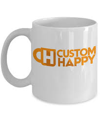 customhappy get personalized pillow cases mugs magnets and more
