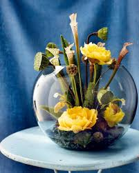 Arranging Flowers by Floral Arrangement Ideas Martha Stewart