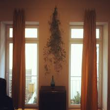 sturdy and stylish curtains for your home all about the house