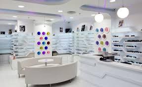 cafe restaurant optician and store design on pinterest idolza