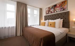 Comfort Room Interior Design Comfort Room Astor Riga Hotel