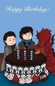 567 best birthday greetings images on pinterest birthday