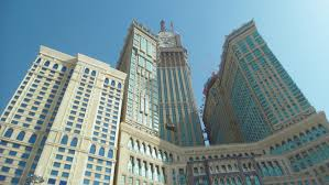 dr iqbal photos collection clock tower makkah hd pictures