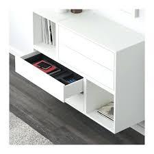 wall mounted cabinets ikea ikea wall mounted cabinets ikea wall hung drawers designdriven us