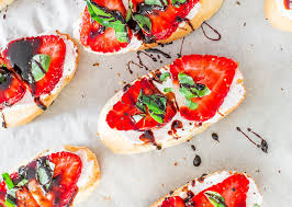 19 best mothers day lunch recipes and ideas u2014delish com