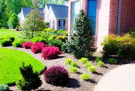 brilliant easy landscape design easy landscape design backyard for