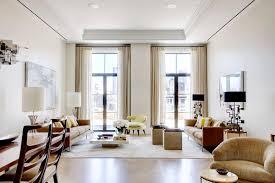 find a beautiful apartment in alabama ccs trauma