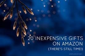there u0027s still time 20 great christmas gifts on amazon the art