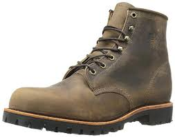 Rugged Outdoor Gear New Rugged Outdoor Boots Rugged Boot Liberty Rugged Outdoor Gear