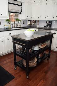 decorating kitchen island easy diy kitchen island eas home design trends ideas from cabinets