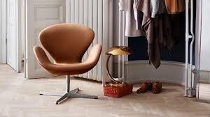 Individual Chairs For Living Room by