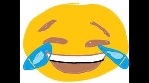 Spongebob Meme Face - dank spongebob meme youtube