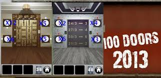 how to solve level 15 on 100 doors and rooms horror escape doors 2013 level 36 37 38 39 40 answers