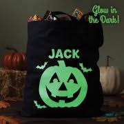 trick or treat bags trick or treat bags walmart