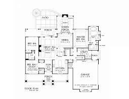 Homeplan Com by Home Plan 1419 U2013 Now Available Houseplansblog Dongardner Com