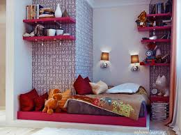 small room designs for teenage girls with 2 beds inspiring home design