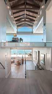 Luxury Home Interior Designers 25 Best Luxury Interior Ideas On Pinterest Luxury Interior