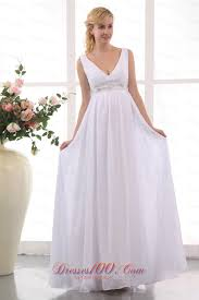clearance wedding dresses dresses macys wedding dresses macys dresses clearance macys
