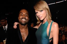 life of pablo taylor swift line kanye west s more explicit taylor swift famous verse leaks billboard