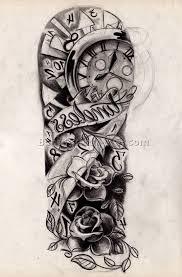 sleeve tattoo ideas 7 best tattoos ever