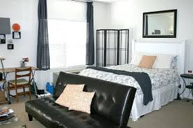 one bedroom apartments in statesboro ga 1 bedroom apartments in statesboro ga studios 1 bedroom apartments