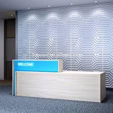 embossed wall art pvc eco friendly wallpaper waterproof 3d wall panel