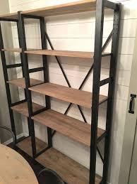 Wall Mounted Bookshelves Ikea - shelves interesting wood shelving units wood shelving units diy