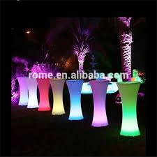 party rental furniture led party rental furniture led party rental furniture suppliers
