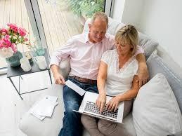 Gebrauchtimmobilien Kaufen Tipps Für Immobilienkäufer Immobilienkäufertipps