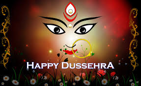 happy dussehra wishes free images downloads webextensionline